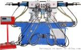供應雙頭液壓彎管機十年制造彎管機
