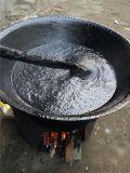 聚氯乙烯膠泥施工步驟_聚氯乙烯膠泥供應商