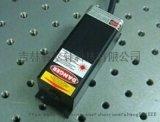 高功率光纤单模激光器