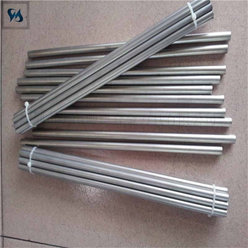 深圳供应进口钨钢圆棒 山特维克H10F钨钢圆棒
