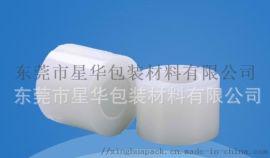 PE保护膜与PE静电膜性能有什么区别,你知道吗
