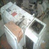 承接高压电机 直流电机维修与保养 质量保证