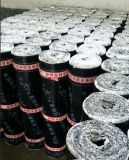 廠家直供3mmSBS化學跟耐根穿刺防水卷材