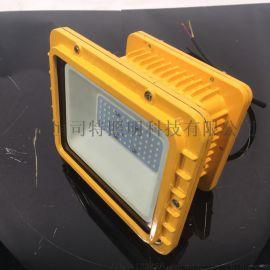 ZBFC8188C  LED防爆投光灯
