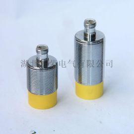 防尘接近开关电感式GH1-241QK