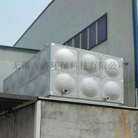 304不锈钢热水箱 保温水箱 太阳能保温水箱直销