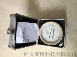 銅川空盒氣壓表廠家