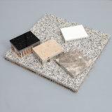 鋁蜂窩板廠家直銷隔音效果石紋鋁蜂窩板定製