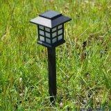 草坪灯 防水草坪灯 花园草坪灯 定制生产 厂家直销