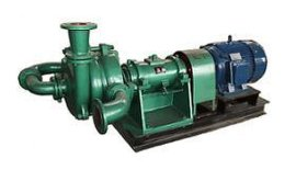 渣浆泵(80ZJB-340)