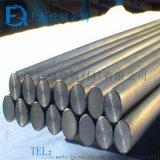 镍铬合金Incoloy800高温合金耐腐蚀板材
