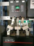 西安西普电机软起动STR110B-3软起动