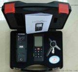 YHJ-100J礦用本安型鐳射測距儀(100米)