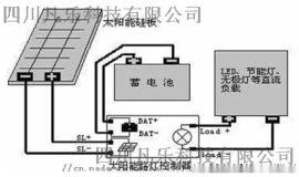 成都太阳能控制器厂家