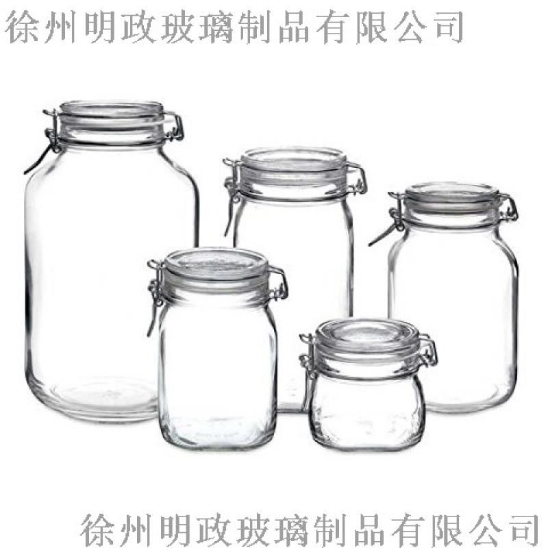 山東玻璃瓶廠玻璃杯玻璃罐玻璃製品