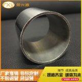 佛山不锈钢生产厂家304小口径不锈钢管不锈钢薄壁管