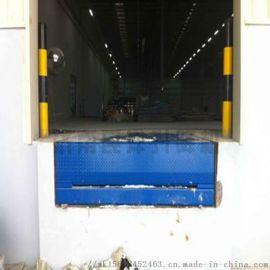 登车桥液压登车桥固定登车桥厂家登车桥卸货台多少钱