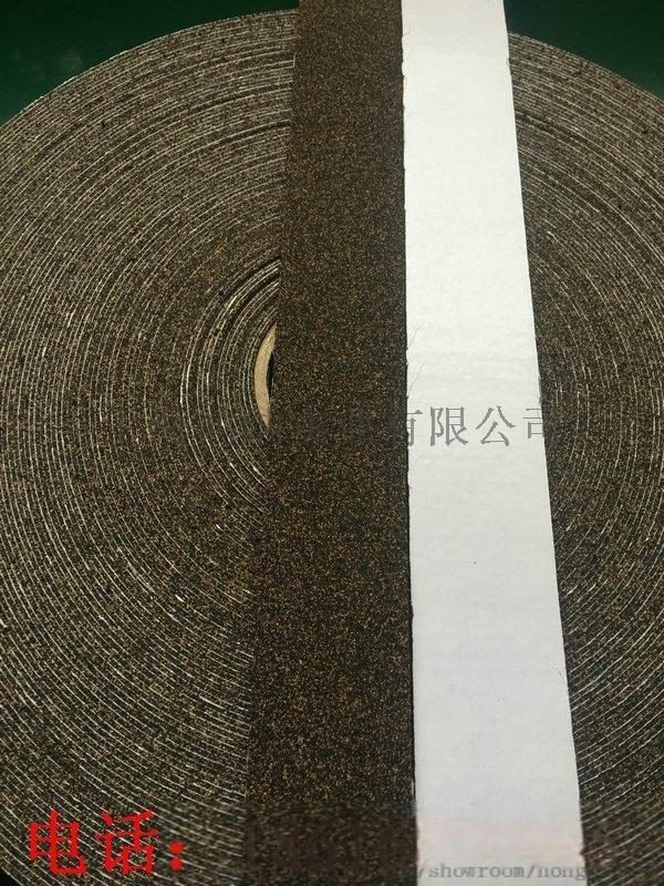 商标印刷机软木带胶布薄膜模切分切收卷复卷机软木带