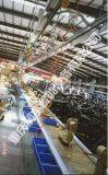 发动机生产线 发动机生产产线