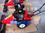 暢銷全國各地手推式的剪草機 北京園林修剪機