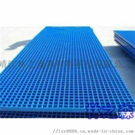 江苏林之森玻璃钢格栅厂家推荐