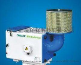 油雾收集器(机械式)YWJC-LD机床加工油雾净化