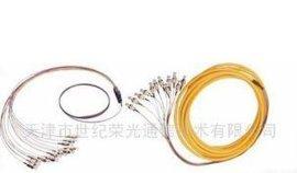 室内光缆(GYTZS型)