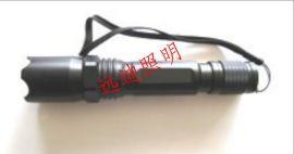 微型防爆电筒(JW7300B)