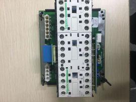 科尼电动葫芦CLX02-CLX05葫芦电源板 53011815