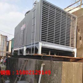 闭式横流冷却塔,玻璃钢冷却塔,圆形冷却塔,徐州冷却塔厂家直销