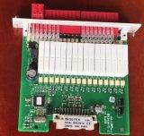 SETEX线路板BGC04111 DM016