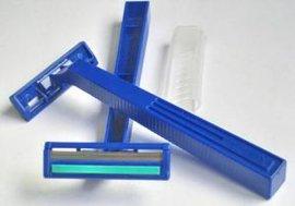 剃须刀(D214)