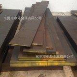 中外品牌CK45中碳钢 CK45冷拉圆钢 CK45钢板 CK45材料