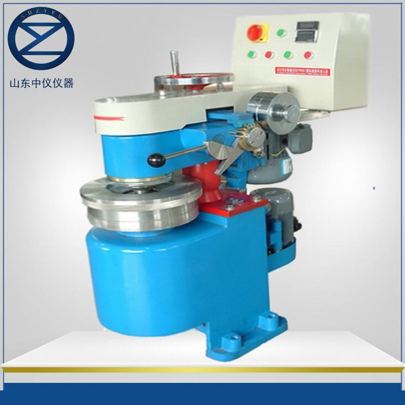 ZY-PFI立式磨漿機