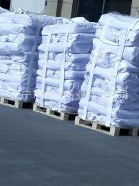 加工訂制貨場蓋布、汽車篷布、防雨防潮防曬篷布及PVC夾網布
