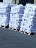 加工订制货场盖布、汽车篷布、防雨防潮防晒篷布及PVC夹网布