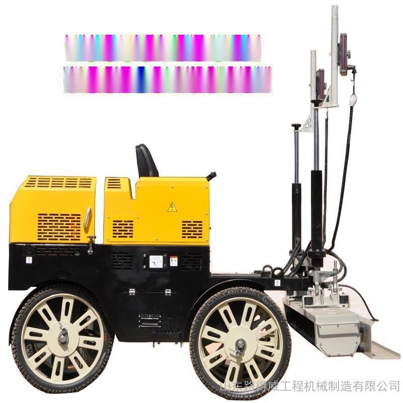 激光整平机 产品质量好 远销国外