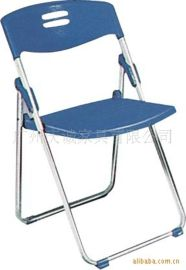特價供應塑料面,廣州折疊椅,環保皮折疊椅,折疊椅,塑料折疊椅