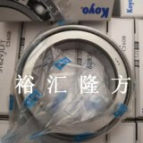 高清實拍 KOYO ST6293 LFT 圓錐滾子軸承 62*93*23mm 原裝正品