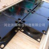 打樁機 壓路機橡膠減震塊 夯實器橡膠減震塊 打樁機橡膠減震墊