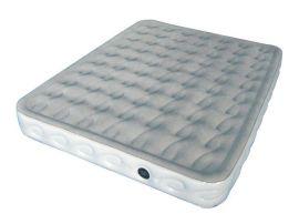 PVC充气床