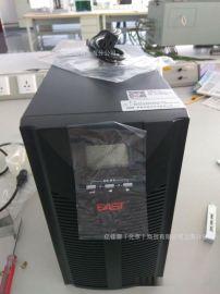 EAST易事特EA901H 1KVA/900W UPS电源 在线高频机 需外接电池组