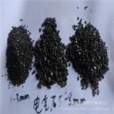 厂家直销批发1-3/3-5/5-8mm托玛琳石颗粒 电气石颗粒砂
