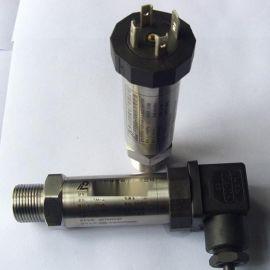压力变送器 PT500-503 压力传感器 普量电子 RS485 TTL低功耗数字压力变送器