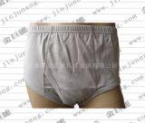 反2:1磁內褲