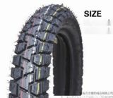 厂家直销 高品质越野摩托车外胎275-18