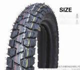 廠家直銷 高品質越野摩托車外胎275-18