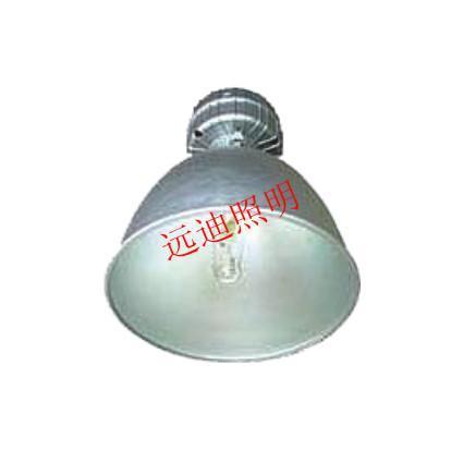 可移動防爆泛光工作燈