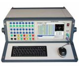 SB-JDB便携式继电保护实验电源