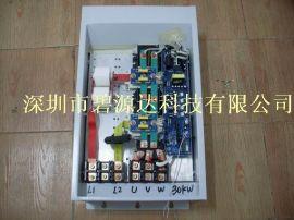 工业高品质2KW-60KW电磁加热控制器